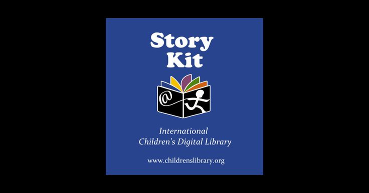 Story kit- FREE app for digital story telling can use as comm andmotivate shy speakers