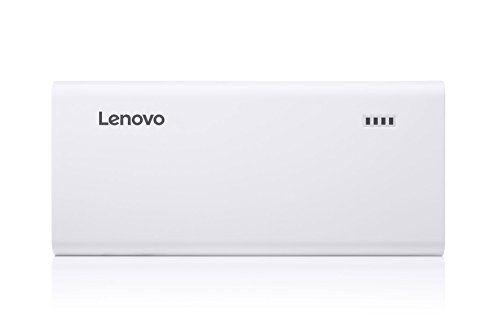 Lenovo PA13000 13000 mAh  Powerbank (White) Lenovo http://www.amazon.in/dp/B00WUGBBGY/ref=cm_sw_r_pi_dp_x_osCHyb1B28Z5M