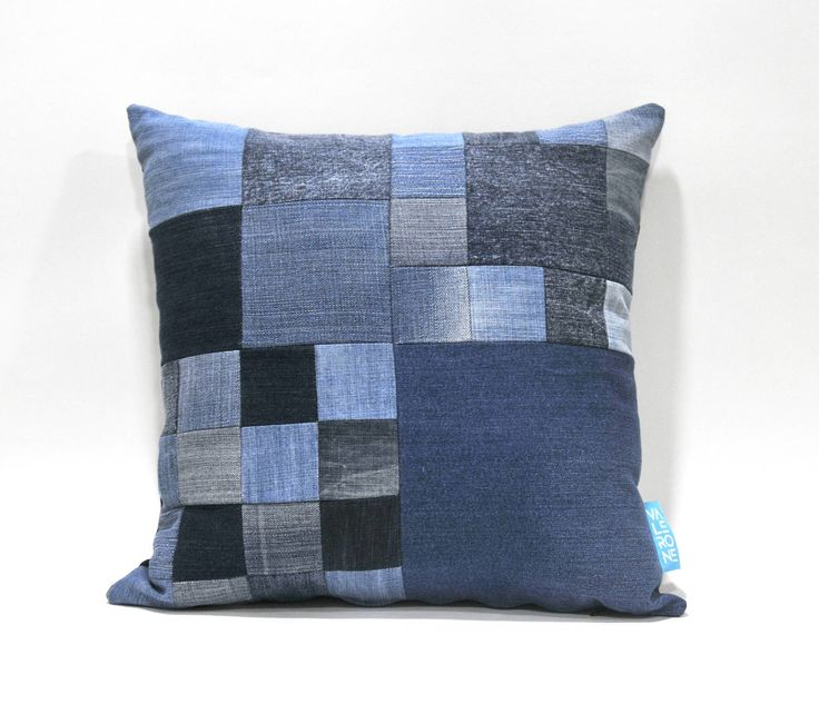 Best 40 Pillow Images On Pinterest Cushions Pillow Covers And Magnificent Tommy Hilfiger Decorative Pillow Coussin Almohada