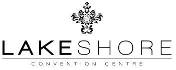 Lakeshore Convention Centre Logo