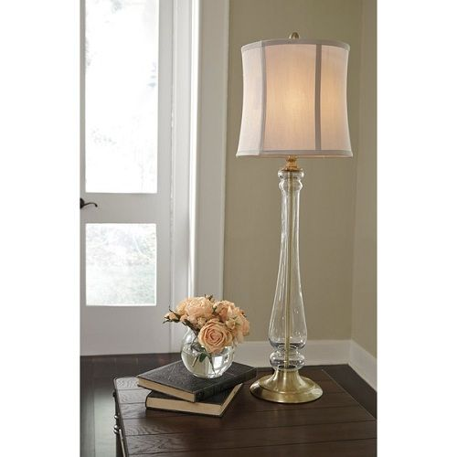 Best 25+ Cheap table lamps ideas on Pinterest Bedside table - cheap table lamps for living room