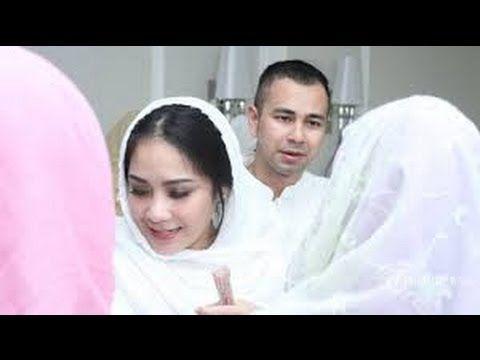 Persiapan Jelang Kelahiran Anak Raffi Ahmad Dan Nagita Renovasi Rumah.  ...