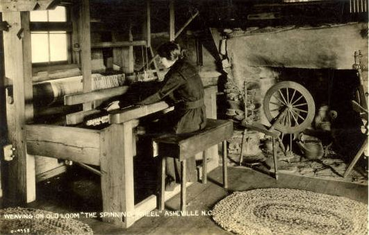 278 Best Looms And Weaving Heritage Images On Pinterest