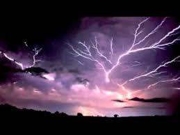 Resultado de imagen de imagenes de tormenta de lluvia