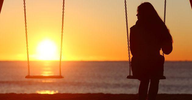 10 razões pelas quais eu preferiria ficar sozinho a ter um cônjuge infiel