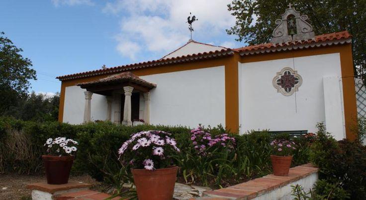 Quinta-Da-Alcaidaria-Mor-photos-Exterior-Hotel-information.JPEG (840×460)