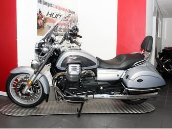 Moto Guzzi CALIFORNIA 1400 Custom ABS 1400cc
