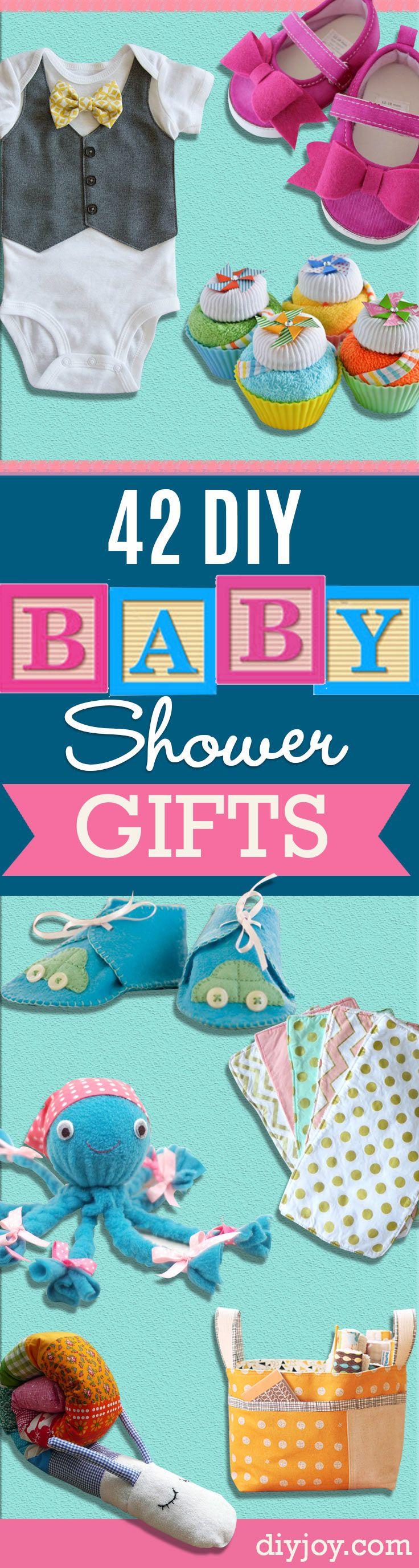 Best 25+ Cheap gift baskets ideas on Pinterest | Cheap ...