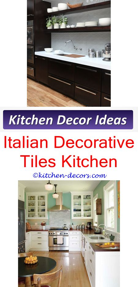 popular kitchen themes | decorative plates for kitchen | pinterest
