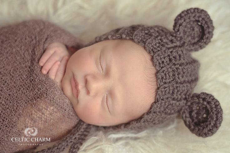 Newborn photographer vancouver wa photography vancouver wa celtic charm photography vancouver wa