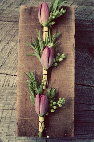 tulip, tuberose, rosemary, amnesia, purple