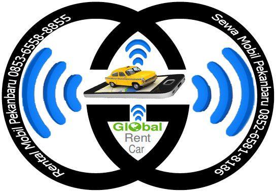 Global Rent Car, Rental Mobil di Pekanbaru Riau Indonesia