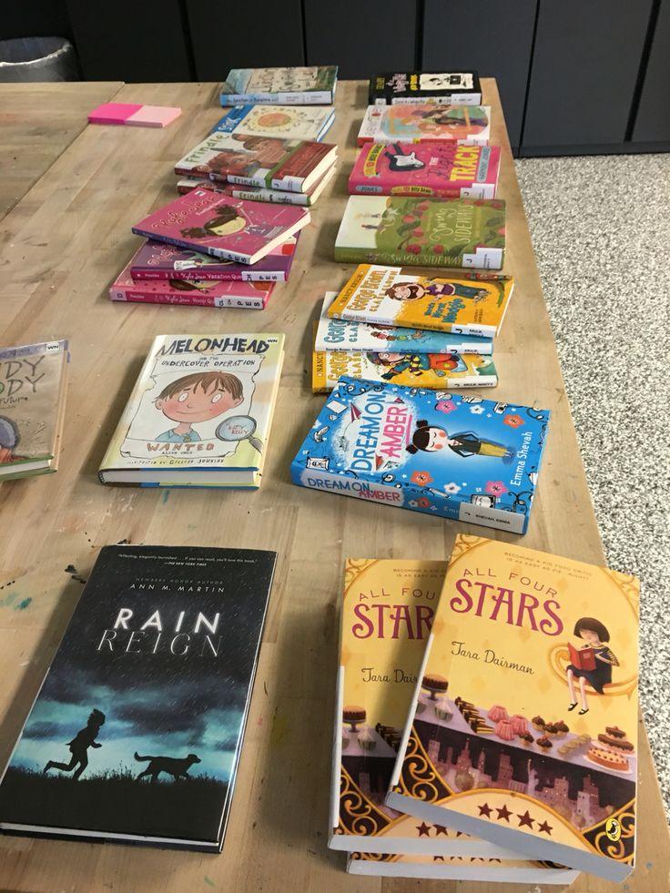 4th grade book talk prep 4th grade books book talk