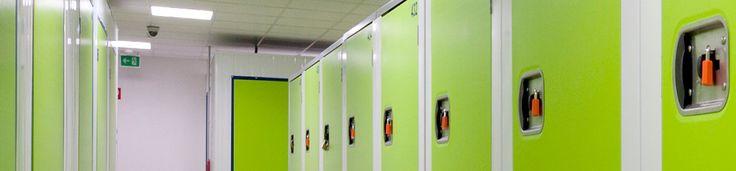 Lagerraum kurzfristig mieten, wenn Du Möbel einlagern musst.  http://www.lagerraum-mieten.com/