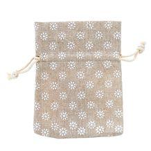 Momento novità: sacchetti portaconfetti bomboniera shabby chic con decorazioni: a fiori, a pois ed a righe. Per voi, da oggi disponibili nel nostro www.ateliercreative.it dove troverete tutte le info e prezzi.
