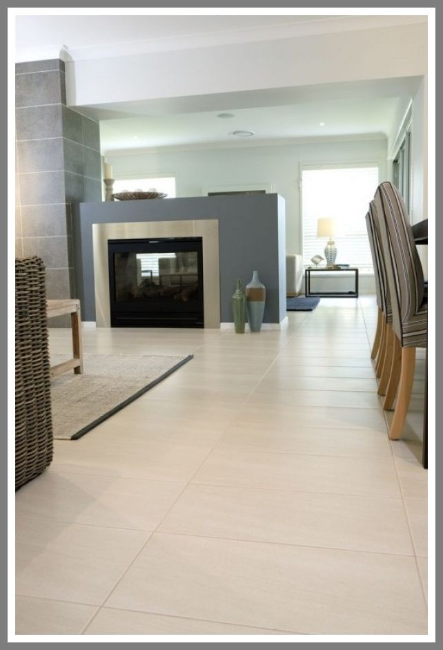 Pin On Ceramic Floor Tile Chilo Gray Mosaic