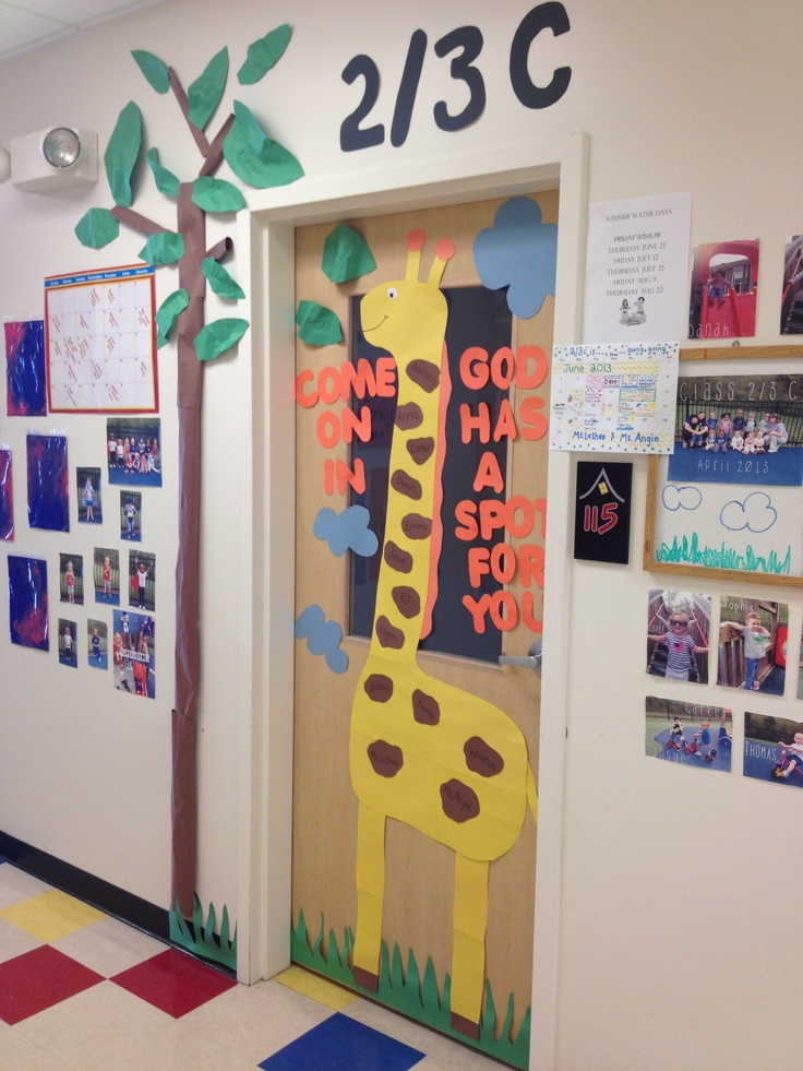 June Classroom Ideas : Best images about bulletin boards on pinterest cats
