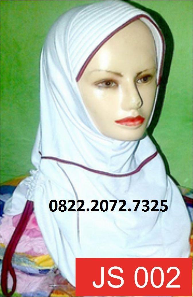 grosir jilbab anak murah, grosir jilbab kerudung, grosir jilbab model terbaru, grosir jilbab online murah, grosir jilbab polos, grosir jilbab sekolah