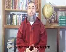 L'imam Abou Ishaq Chatibi (m. 790H) réalisant la synthèse des nombreux travaux qui l'ont précédé, va proposer au 8ème siècle une approche globale de la religion fondée sur les objectifs supérieurs de la jurisprudence islamique en affirmant que le principe englobant de ces objectifs supérieurs était de promouvoir le bien et d'écarter le mal. Cette série de cours bénéfiques explique cette approche et mène le musulman à se concentrer sur ce qui est prioritaire pour sa foi.