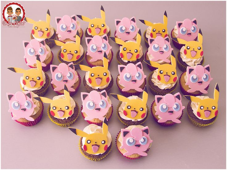 1000 id es sur le th me pikachu cake sur pinterest g teaux g teaux d 39 anniversaire et le fondant. Black Bedroom Furniture Sets. Home Design Ideas