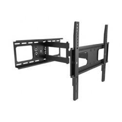 """SOPORTE EQUIP TV LCD 32""""-55"""" 50KG INCL/GIR -20 10º  49,15 €"""