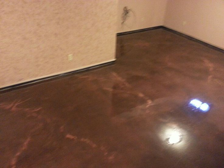 Artistic Concrete Flooring : Best images about pauls floors on pinterest stains