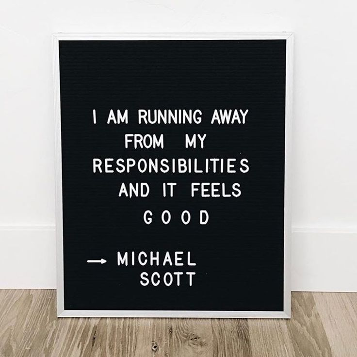 """The Writer is a bold, signature piece for any space. Ideal for wordier messages or poignant brevity, this letter board provides adequate real estate for unlimited personalization. This 16"""" x 20"""" lette"""
