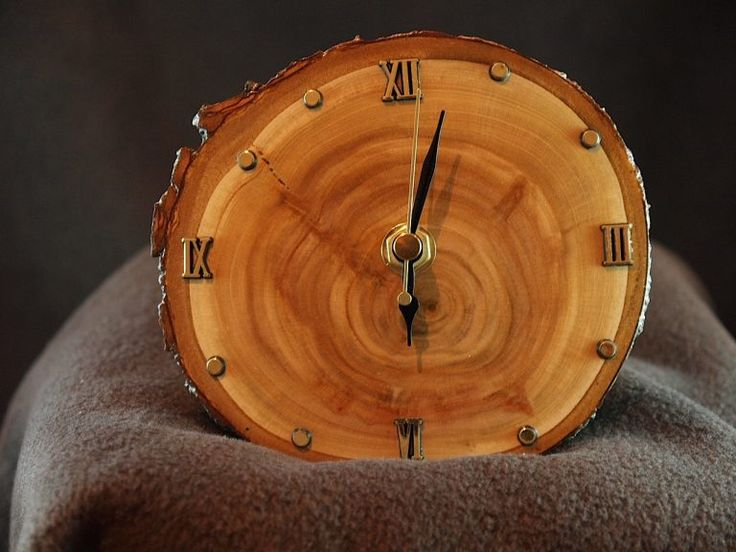 wood-slice-craft-3.jpg (768×576)