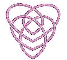 Image result for celtic knot for motherhood