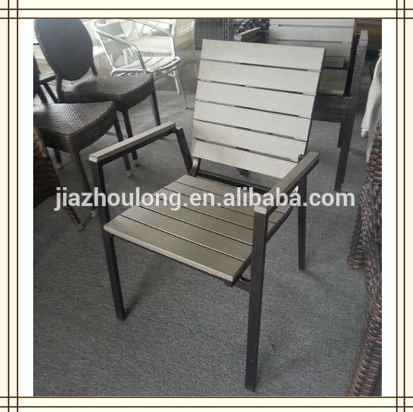 China Outdoor Chair/ Stylish Outdoor Chair, View Stylish Outdoor Chair,  LONG Product Details. Outdoor ChairsRestaurant PatioFurniture ...