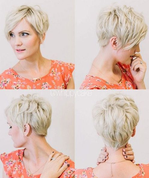 Strange 1000 Images About Hair Styles On Pinterest Short Hairstyles Gunalazisus
