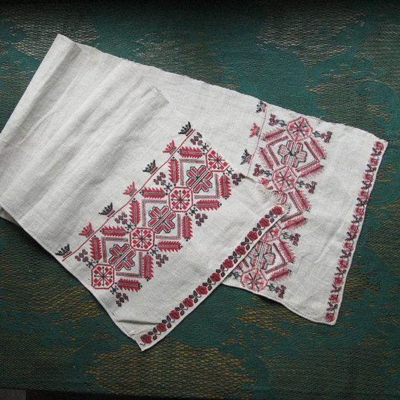 Top ideas about wzory ludowe haft krzyżykowy on