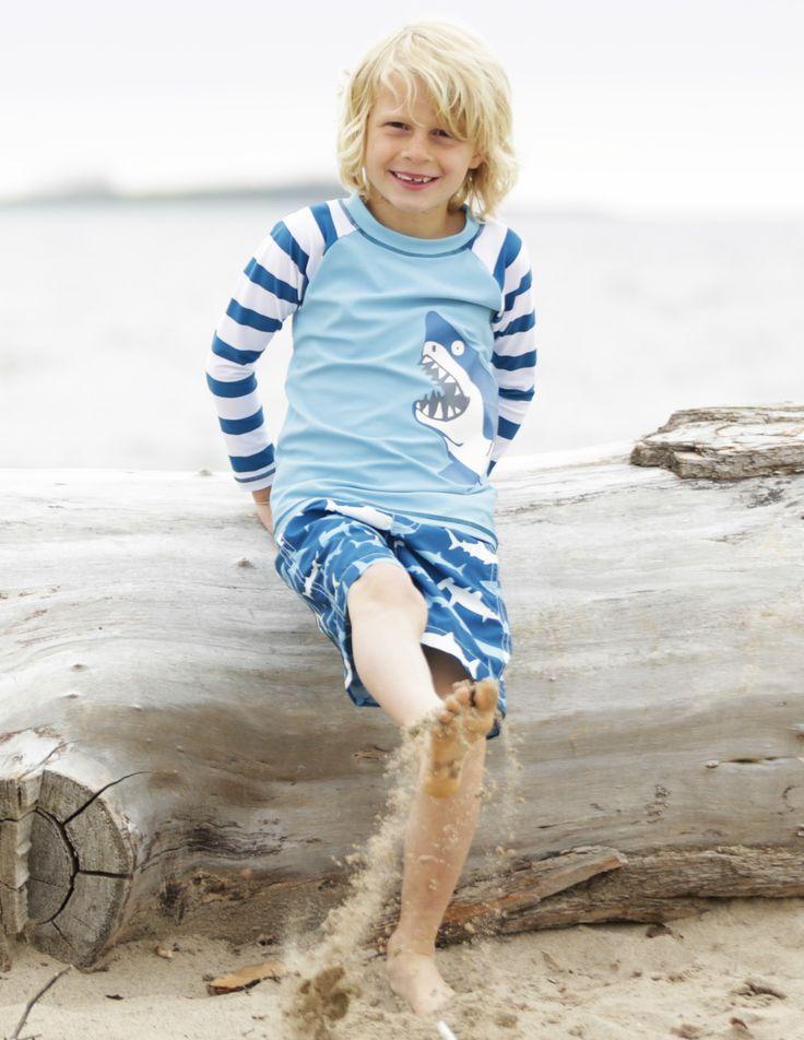 http://www.hatley.com/en_ca/boys/beachwear.html