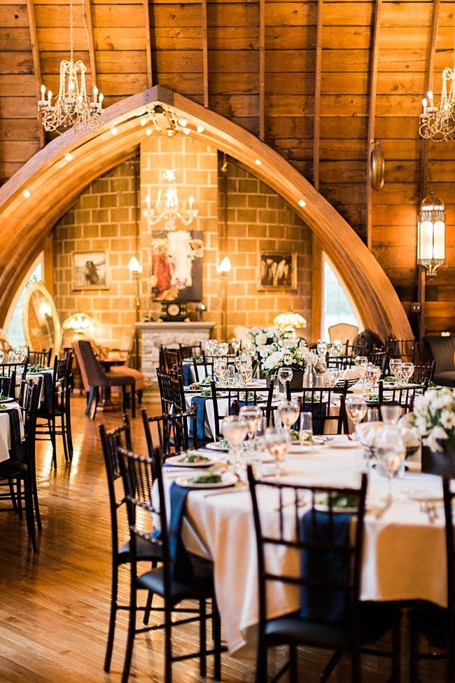 Green Acres Barn Wedding | Minnesota Wedding | June & Jae ...