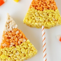 We are among the sweetest outlets online and operate the World's Largest Travelling Candy Store. If you're looking for candy katydids candy, butterscotch candy,