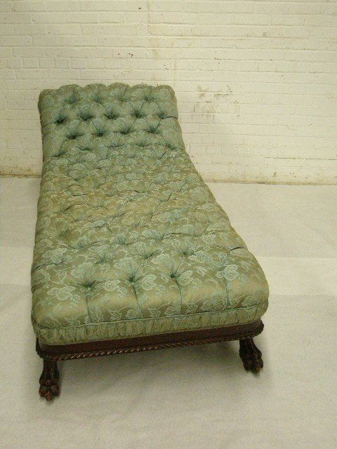 Best 25 Fainting Couch Ideas Only On Pinterest