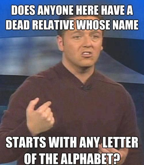 Funny Memes: Funny Memes Pictures - Avast Yahoo Search Results