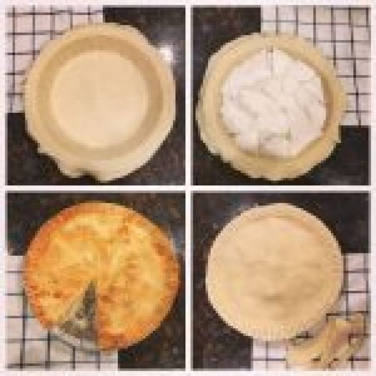 Buko Pie Recipe! Baking a Filipino Family Favorite