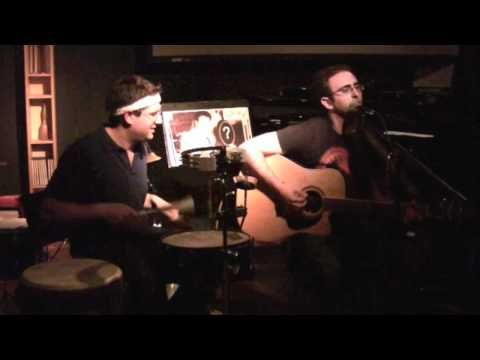▶ Snow Pants - What Does It Eat - 2012-05-30 (LIVE) at MUSIDEUM