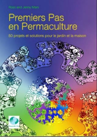 Permaculture destinations and articles on pinterest for Permaculture en pratique