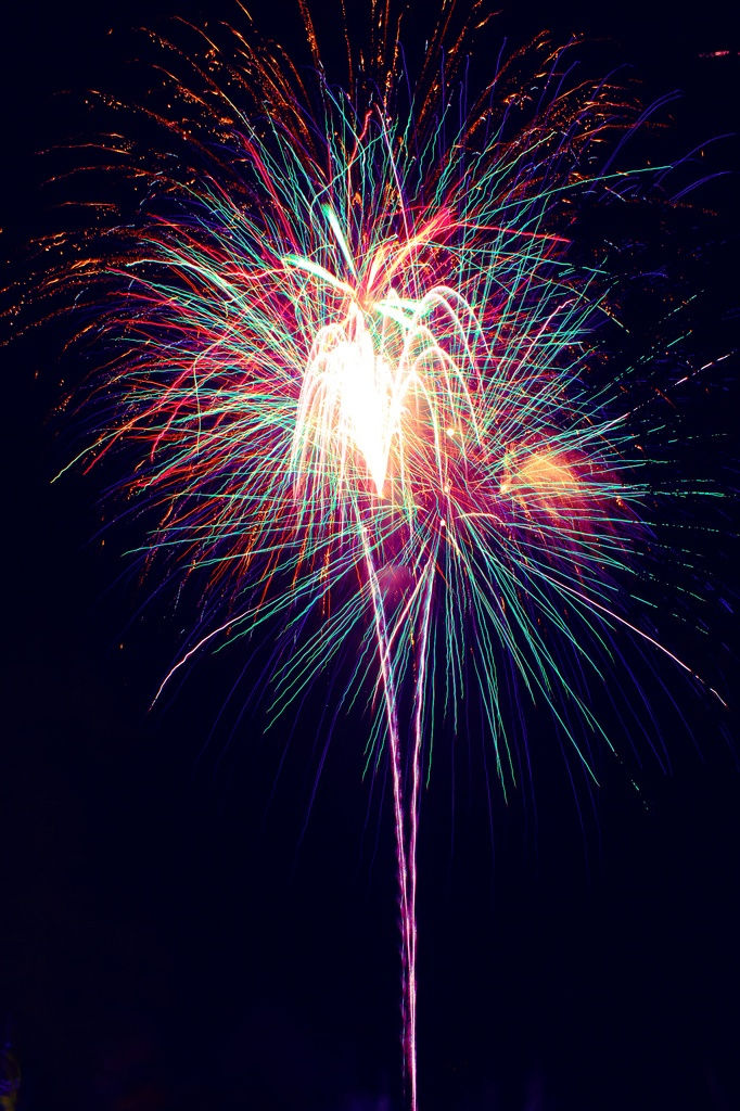 fireworks #photography #photo #photograph Increase Your Followers On Pinterest http://www.ninjapinner.com/idevaffiliate/idevaffiliate.php?id=212