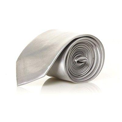 Prezzi e Sconti: #Hope n life zebulon-s cravatta grigio Uomo  ad Euro 29.90 in #Aucune #Cravatte