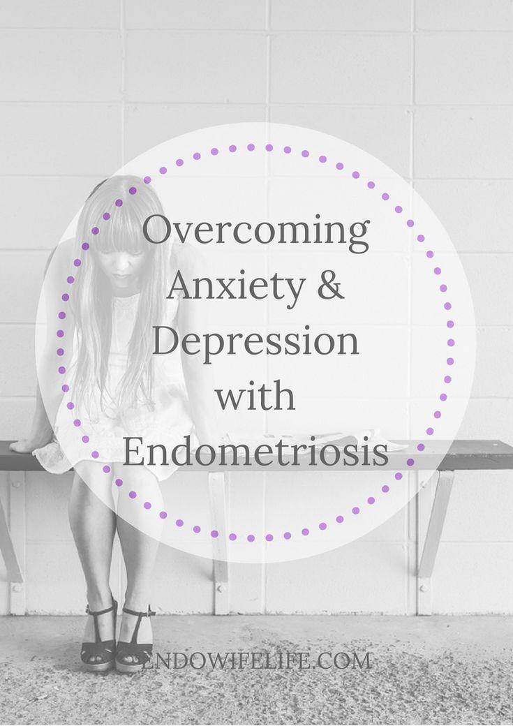 how to help endometriosis pain