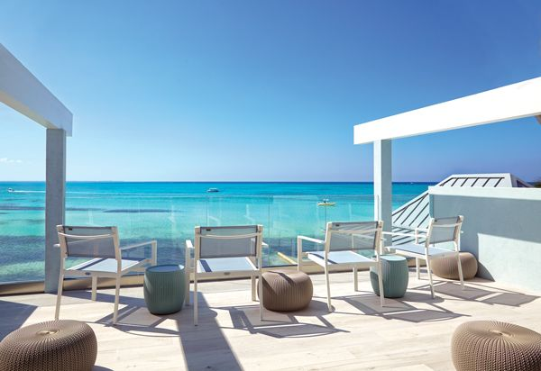 http://www.reallife.ky/editorial/sun-serenity-grand-cayman