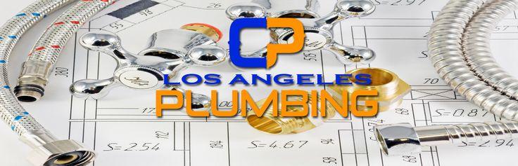 Plumber Los Angeles CA. Open 24 Hours Emergency   (323) 419-0715