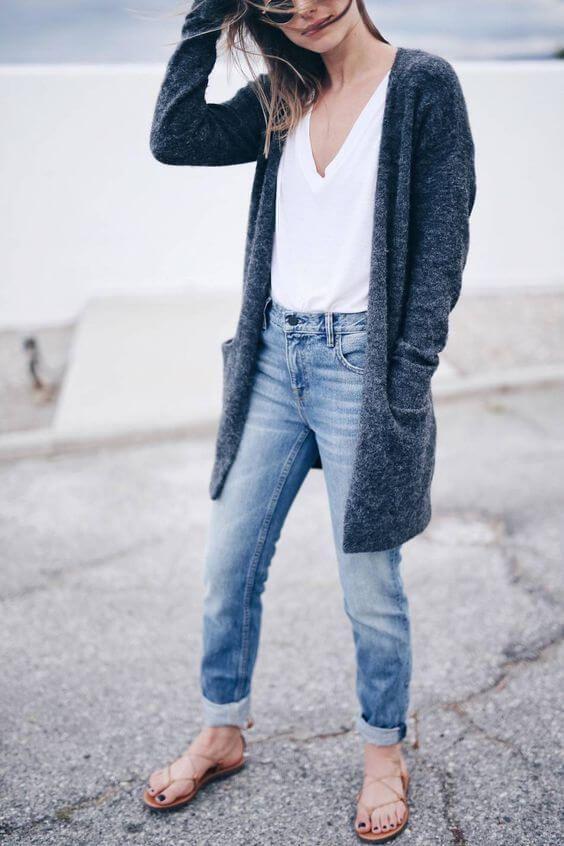 25 best ideas about boyfriend jeans outfit on pinterest boyfriend jeans boyfriend style and. Black Bedroom Furniture Sets. Home Design Ideas