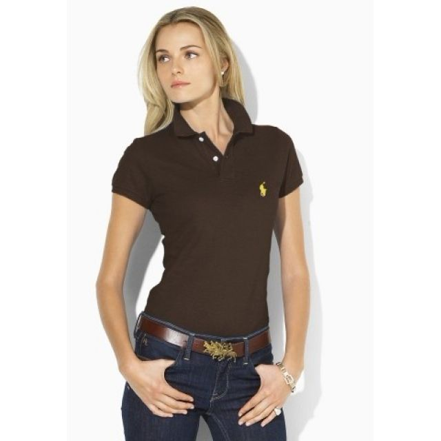 1000 images about polo ralph lauren on pinterest down for Cheap coaches polo shirts