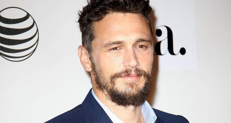 El actor asegura en una entrevista que le gusta pensar que es homosexual en cuanto a su vida artística se refiere y heterosexual en su vida privada
