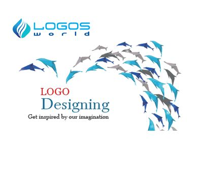 1000 images about online logo design on pinterest logos for Logo drawing software