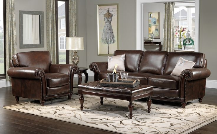 Living Room Paint Ideas With Dark Wood Floors color schemes for living rooms with brown leather furniture and